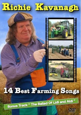 14 BEST FARMING