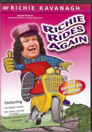 RichieRidesAgain-a