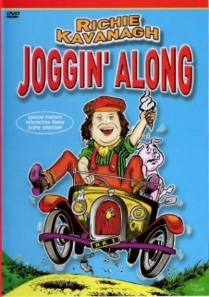 Joggin-along